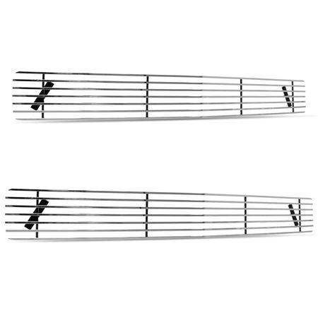 Sobre-Grade-Filetada-Silverado-97-a-03-Horizontal-sem-Furo-Emblema-Cromada-connectparts--2-