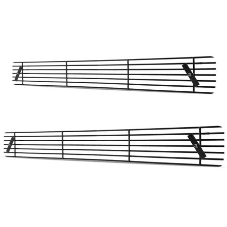 Sobre-Grade-Filetada-Silverado-97-a-03-Horizontal-sem-Furo-Emblema-Cromada-connectparts--3-