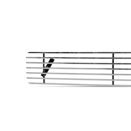 Sobre-Grade-Filetada-Silverado-97-a-03-Horizontal-sem-Furo-Emblema-Cromada-connectparts--4-