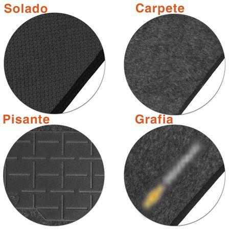 jogo-de-tapetes-carpete-chevrolet-sonic-hatch-e-sedan-2012-a-2015-grafite-bordado-5-pecas-connectparts---4-