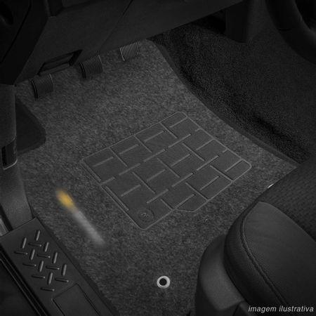 jogo-de-tapetes-carpete-chevrolet-sonic-hatch-e-sedan-2012-a-2015-grafite-bordado-5-pecas-connectparts---5-