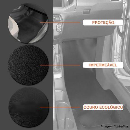 protetor-de-assoalho-couro-ecologico-s10-cs-standard-1998-a-2011-3-lugares-impermeavel-preto-connectparts---3-