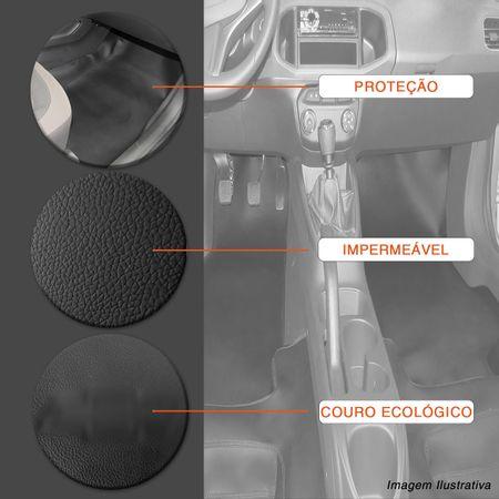 protetor-de-assoalho-couro-ecologico-s10-cs-standard-1998-a-2011-3-lugares-impermeavel-grafite-connectparts---3-