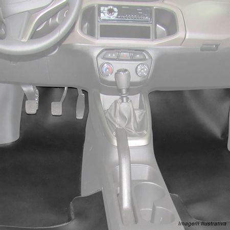 protetor-de-assoalho-couro-ecologico-s10-cs-standard-1998-a-2011-3-lugares-impermeavel-grafite-connectparts---4-