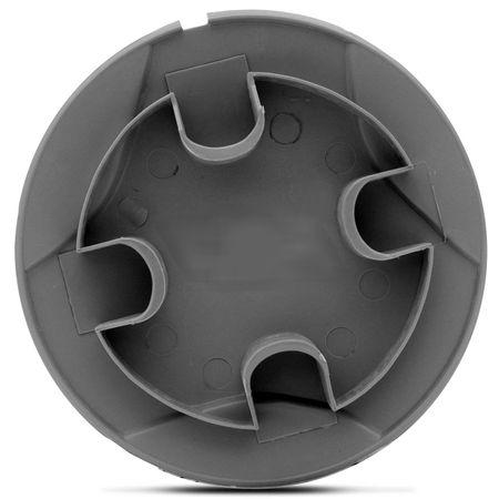 jogo-de-calota-aro-13-chevrolet-corsa-wind-1994-a-1999-fechada-centro-de-roda-prata-4-pecas-connectparts--4-