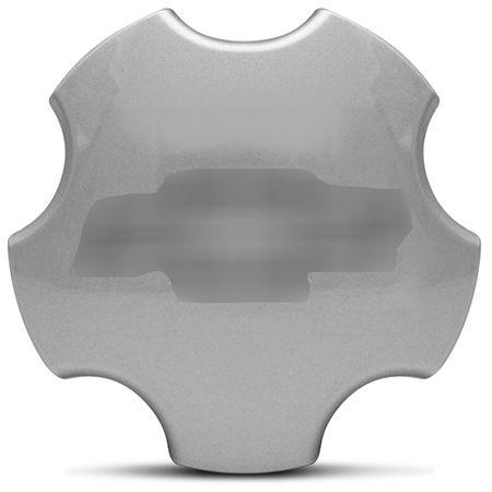 jogo-de-sub-calota-aro-15-chevrolet-s10-blazer-advantage-05-a-08-fechada-centro-roda-prata-4-pecas-connectparts--2-