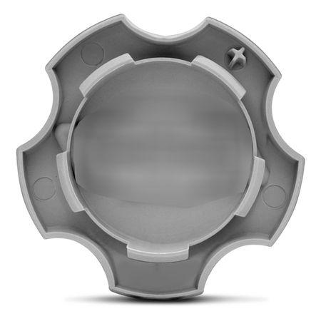 jogo-de-sub-calota-aro-15-chevrolet-s10-blazer-advantage-05-a-08-fechada-centro-roda-prata-4-pecas-connectparts--3-
