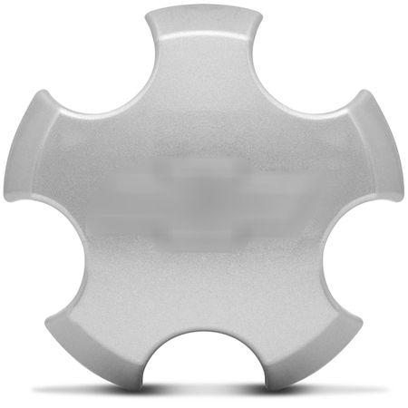 jogo-de-sub-calota-aro-15-chevrolet-s10-tornado-blazer-executive-09-a-12-centro-roda-prata-4-pecas-connectparts--2-