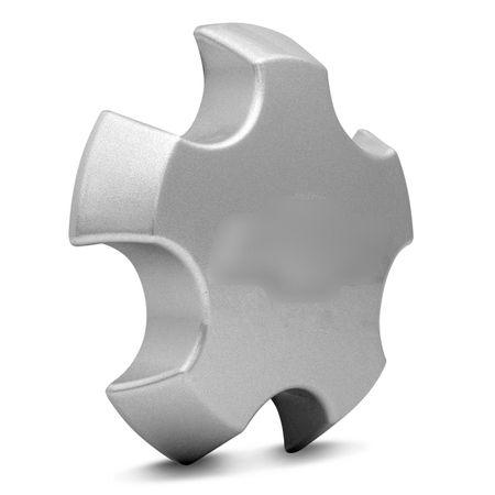 jogo-de-sub-calota-aro-15-chevrolet-s10-tornado-blazer-executive-09-a-12-centro-roda-prata-4-pecas-connectparts--3-