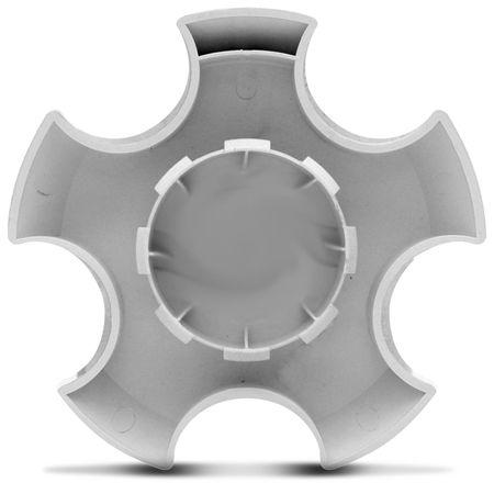 jogo-de-sub-calota-aro-15-chevrolet-s10-tornado-blazer-executive-09-a-12-centro-roda-prata-4-pecas-connectparts--4-