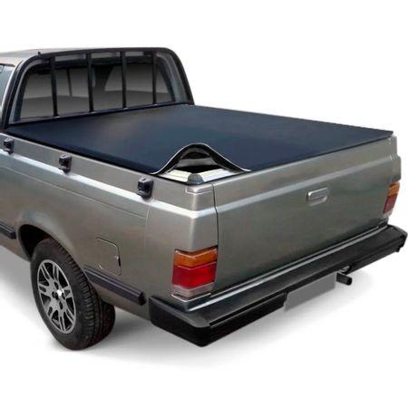 Capota-Maritima-Chevrolet-Chevy-1978-A-1995-Modelo-Baguete-Com-Grade-connect-parts--1-