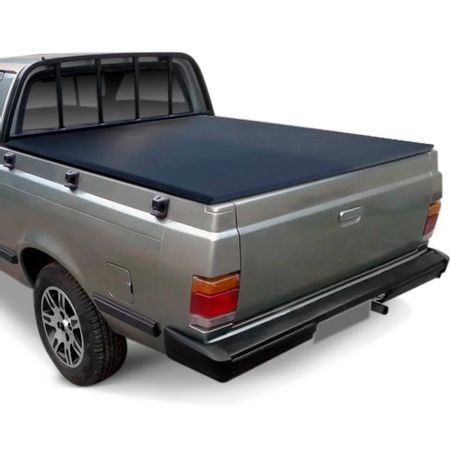 Capota-Maritima-Chevrolet-Chevy-1978-A-1995-Modelo-Baguete-Com-Grade-connect-parts--2-
