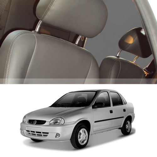 Revestimento-Banco-Couro-Chevrolet-Corsa-Classic-08-a-2018-Grafite-Padrao-Montadora-Interico-connectparts---1-