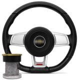 Volante-Gti-MK7-GM-I-Celta-2000-a-2013-I-Corsa---94-a-02--I-Corsa-Classic-de-94-a-12-I-Omega-de-9-connectparts---1-