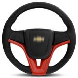 Volante-Modelo-Cruze-Vermelho-Celta-Com-Cubo-connectparts---1-