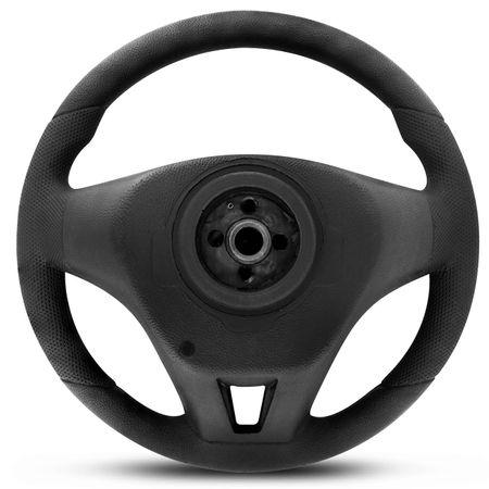 Volante-Modelo-Cruze-Vermelho-Celta-Com-Cubo-connectparts---4-