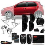 kit-vidro-eletrico-etios-hatch-sedan-2012-a-2018-sensorizado-completo---alarme-sistec-anti-assalto-connectparts---1-