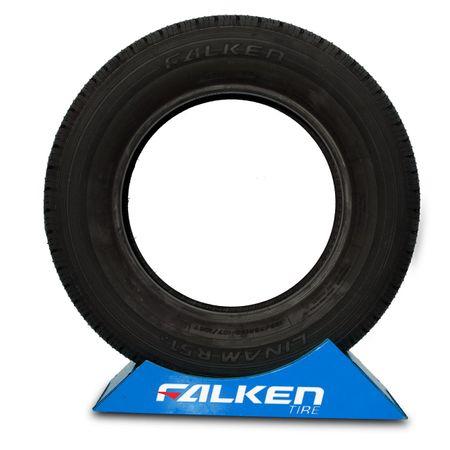 kit-2-pneus-195-75-r16-8pr-107t-r51-ev-falken-connectparts---3-