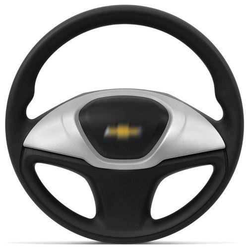 Volante-Esportivo-Novo-Celta-Cinza-Prisma-Corsa-Vectra-Omega-Monza-Kadett-Ipanema-com-Cubo-Connect-Parts--1-