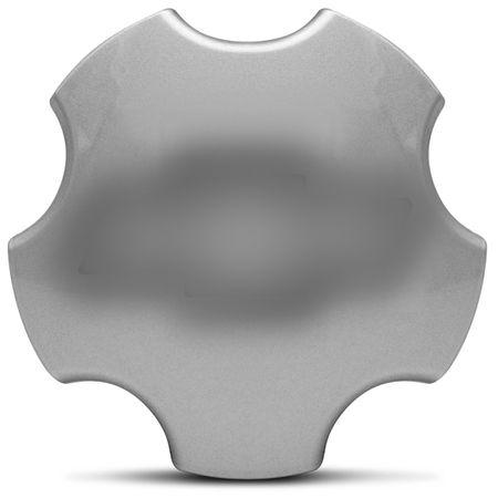 Calota-Central-Miolo-Roda-Gm-S10-Blazer-Advantage-05-08-Prata-Aro-15-Fechada-Emblema-Em-Relevo-connectparts---2-