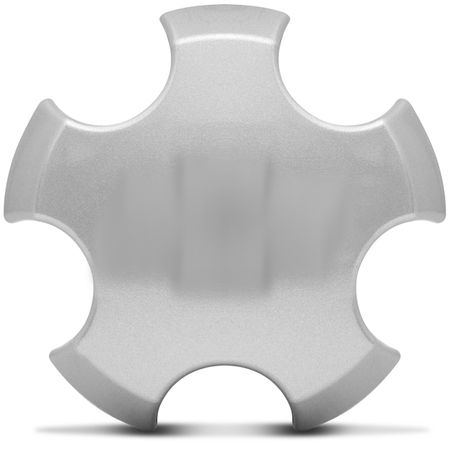 Calota-S10-Blazer-Exececutiva-09-12-Prata-connectparts--2-