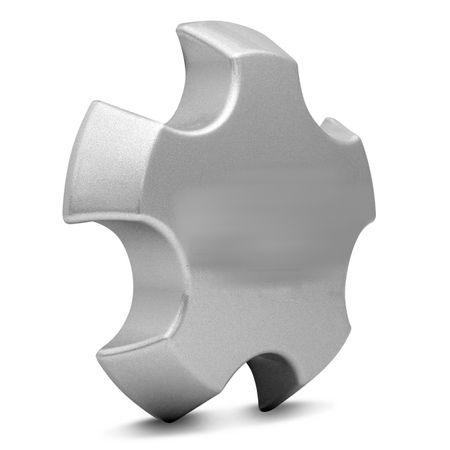 Calota-S10-Blazer-Exececutiva-09-12-Prata-connectparts--3-