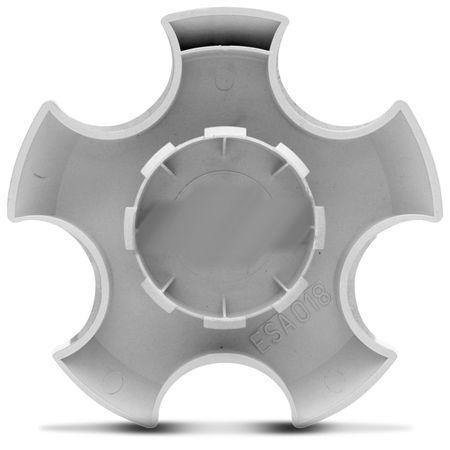 Calota-S10-Blazer-Exececutiva-09-12-Prata-connectparts--4-