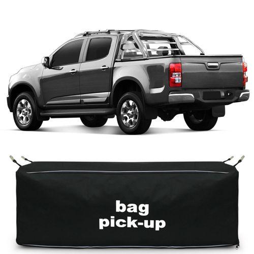 Bolsa-Para-Cacamba-Pick-Up-216-Litros-Chevrolet-S10-2012-A-2019-30Kg-Preta-Ziper-Duplo-connectparts---1-