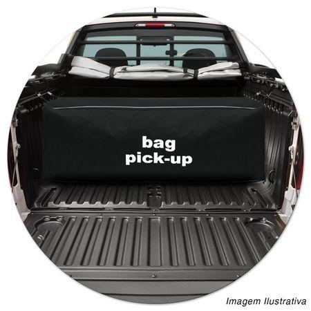Bolsa-Para-Cacamba-Pick-Up-216-Litros-Chevrolet-S10-2012-A-2019-30Kg-Preta-Ziper-Duplo-connectparts---5-