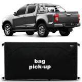 Bolsa-para-Cacamba-Pick-Up-360-Litros-Chevrolet-S10-2012-A-2019-tamanho-G-preto-connectparts---1-