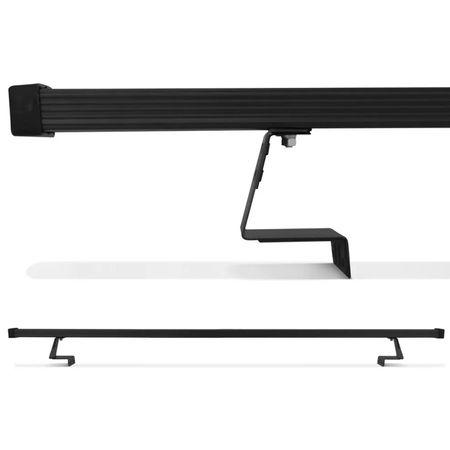 rack-cacamba-l200-sport-outdoor-f250-silverado-s10-frontier-hilux-amarok-preto-2-travessas-eqmax-connectparts--2-