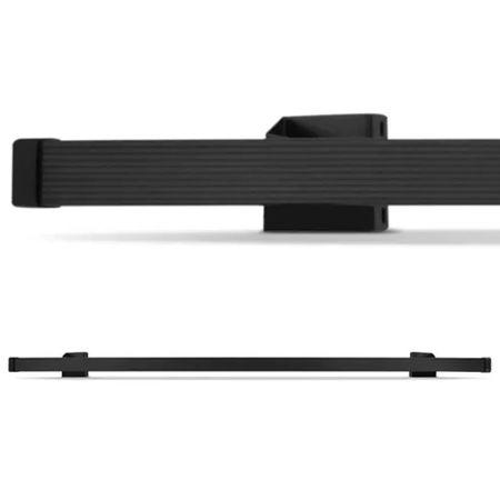 rack-cacamba-l200-sport-outdoor-f250-silverado-s10-frontier-hilux-amarok-preto-2-travessas-eqmax-connectparts--3-