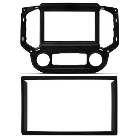 moldura-painel-2-din-japones-chines-s10-trailblazer-17-a-19-preto-fosco-ar-digital-dvd-multimidia-connectparts--2-