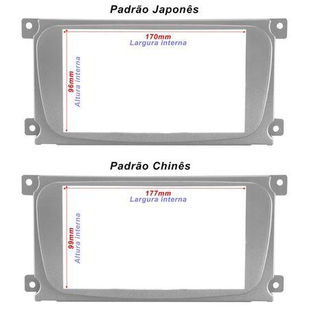 moldura-painel-2-din-japones-chines-s10-trailblazer-17-a-19-preto-fosco-ar-digital-dvd-multimidia-connectparts--4-