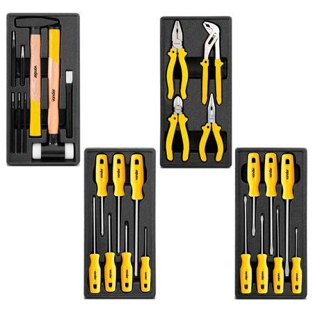 Carrinho-de-Ferramentas-Vonder-307-Pecas-7-Gavetas-Amarelo-e-Preto-connectparts--3-