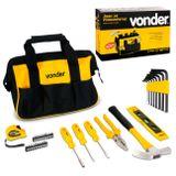 kit-jogo-de-ferramentas-vonder-36-pecas-com-bolsa-organizadora-preto-e-amarelo-connectparts--1-