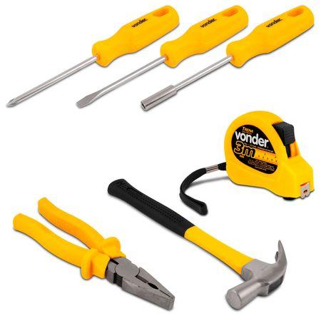 kit-jogo-de-ferramentas-vonder-36-pecas-com-bolsa-organizadora-preto-e-amarelo-connectparts--2-