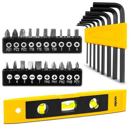 kit-jogo-de-ferramentas-vonder-36-pecas-com-bolsa-organizadora-preto-e-amarelo-connectparts--3-