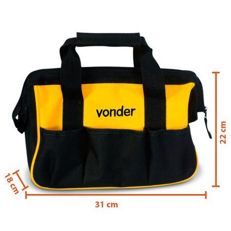 kit-jogo-de-ferramentas-vonder-36-pecas-com-bolsa-organizadora-preto-e-amarelo-connectparts--4-