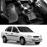 Assoalho-Corsa-Classic-1998-A-2007-Eco-Acoplado-Preto-connectparts--1-