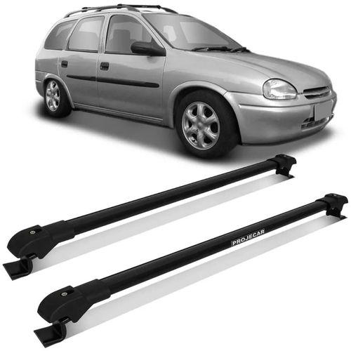 Rack-De-Teto-Travessa-Slim-Corsa-Wagon-1997-A-2002-Preto-Suporta-45KG-Projecar-connectparts--1-