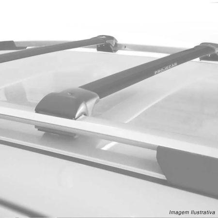 Rack-De-Teto-Travessa-Slim-Corsa-Wagon-1997-A-2002-Preto-Suporta-45KG-Projecar-connectparts--5-