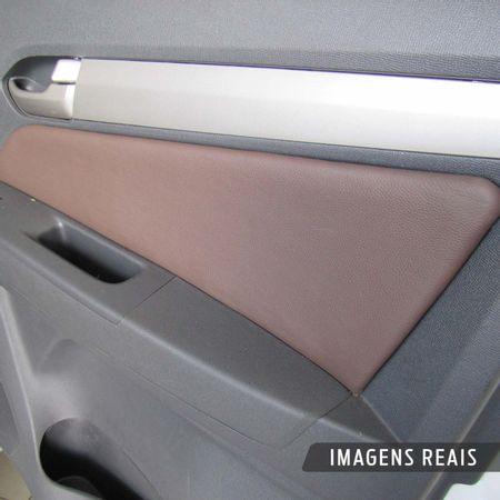 jogo-revestimento-banco-porta-s10-12-a-17-marrom-e-preto-couro-ecologico-assento-bipartido-16-pecas-connectparts--2-