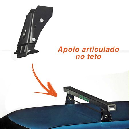 Rack-de-Teto-Novo-Corsa-Hatch-e-Sedan-2004-a-2019-4-portas-connectparts---5-