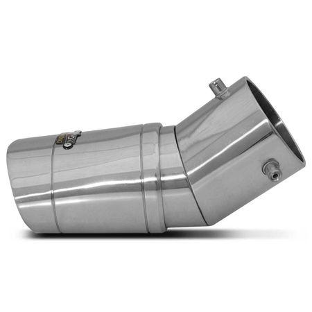 Ponteira-Tracker-2018-Elite-Oval-Aluminio-connectparts---3-