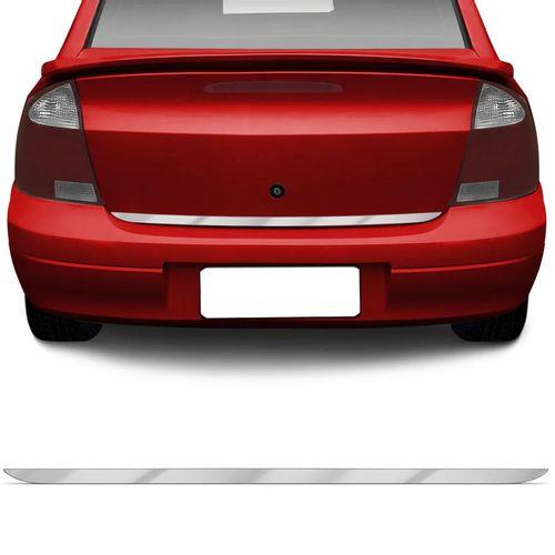 Friso-Cromado-Resinado-Traseiro-Porta-Malas-Corsa-Sedan-03-a-08-Encaixe-Perfeito-Excelente-Fixacao-CONNECTPARTS---1-