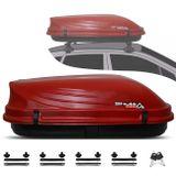 bagageiro-maleiro-de-teto-shutt-600-litros-vermelho-pintado-connectparts--1-