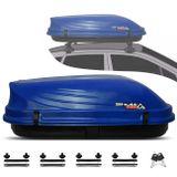 bagageiro-maleiro-de-teto-shutt-600-litros-azul-pintado-connectparts--1-