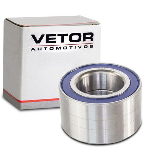 Rolamento-Roda-Dianteira-Chevrolet-Corsa-Celta-Agile-Tigra-Prisma-connectparts---1-