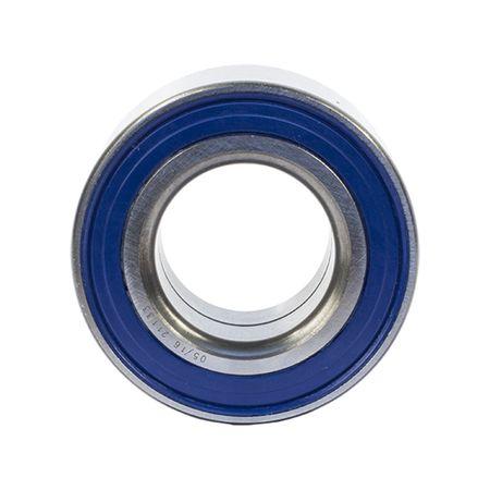 Rolamento-Roda-Dianteira-Chevrolet-Corsa-Celta-Agile-Tigra-Prisma-connectparts---2-